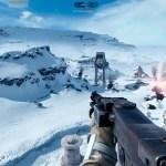 star-wars-battlefront-hoth (21)