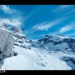 star-wars-battlefront-hoth (28)