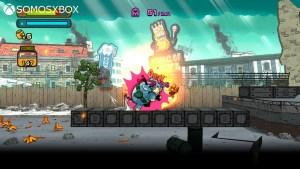 tembo-badass-elephant (4)
