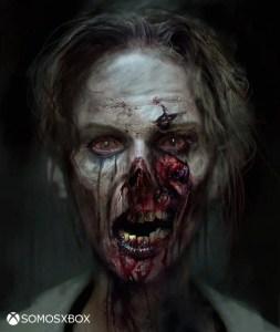 zombi-xbox-one (10)