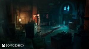 zombi-xbox-one (5)