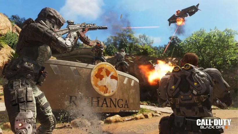 Black Ops 3_MP_Battle at Ruhanga_WM.re