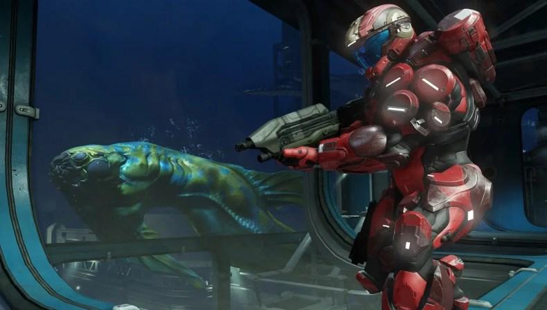Halo-5-Guardians-Fathom-Map