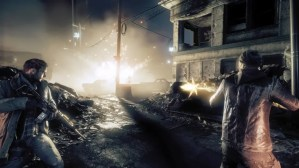 Homefront_The_Revolution_12.re