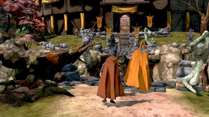 King Quest (8)