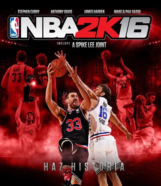 NBA2K16_Gasol_FINAL_PortraitSP_NO_LOGOS