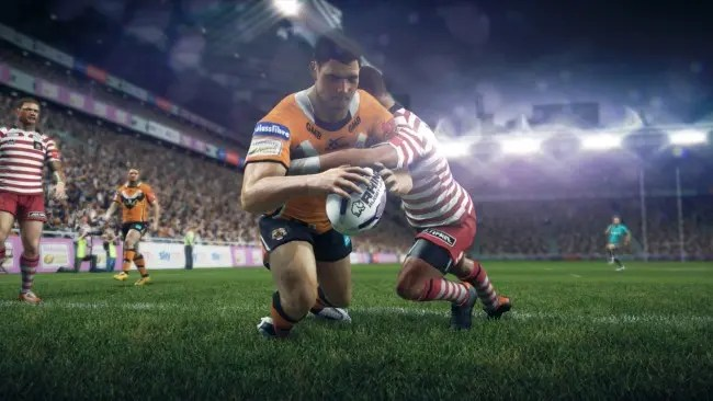 RugbyLeagueLive3