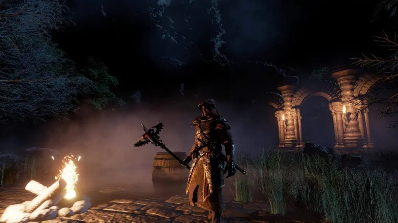 The_soulKeeper_2