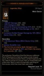 diablo-3-patch-2.3 (4)