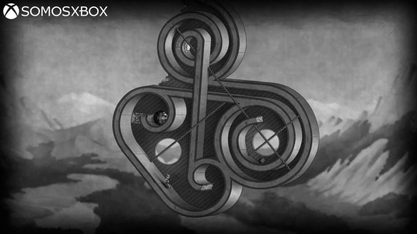 the bridge-xbox-one (3)