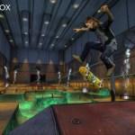 tony_hawk_s_pro_skater_5-3163226