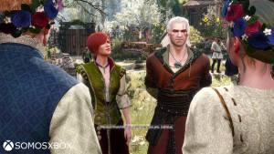 1443440889-the-witcher-3-wild-hunt-hearts-of-stone-congratulations-yadda-yadda-now-wheres-the-booze