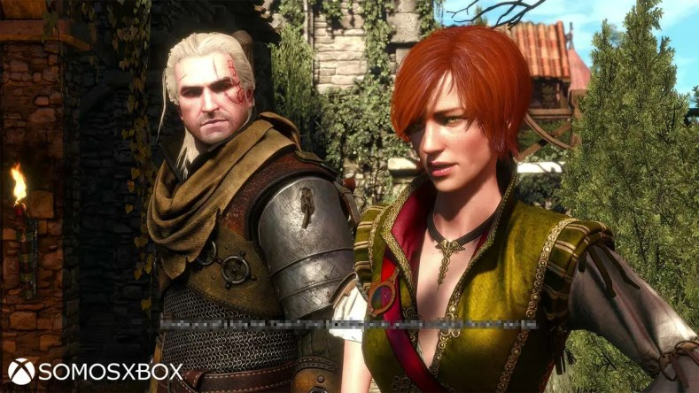 1443440891-the-witcher-3-wild-hunt-hearts-of-stone-geralts-impressed-and-a-little-frightened