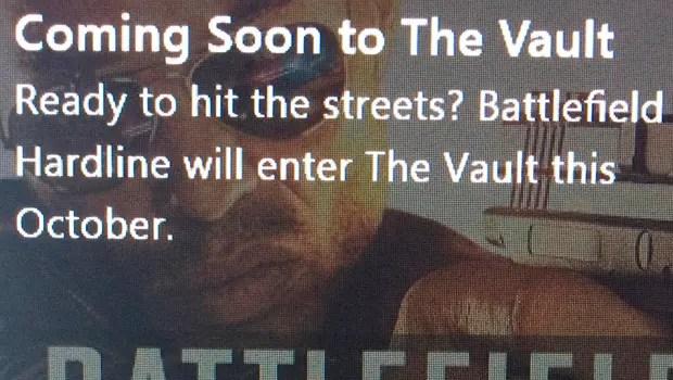 BattlefieldHardlineVault(2)