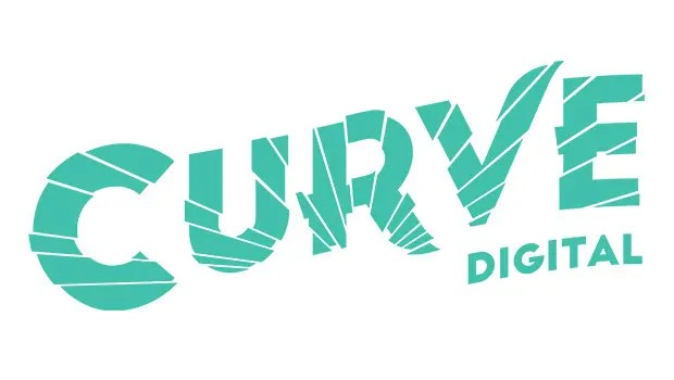 Curve_Digital_Logo