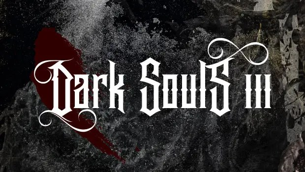 Dark_souls_3_logo