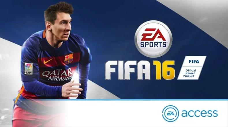 FIFA_16_EA_Access