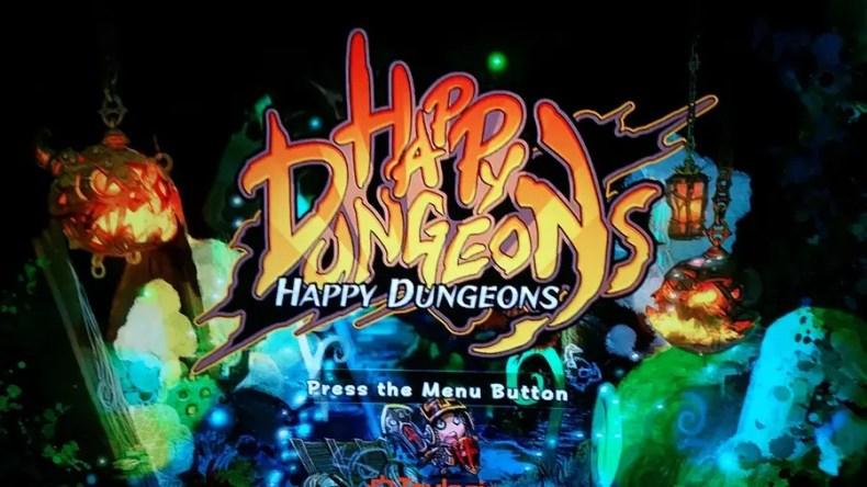 Happy_Dungeonsrf