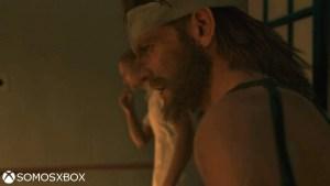 Metal Gear Solid V (26)