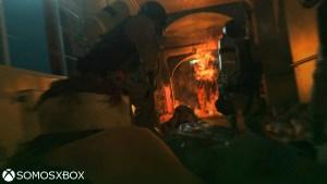 Metal Gear Solid V (29)