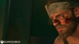Metal Gear Solid V (30)