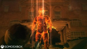 Metal Gear Solid V (33)
