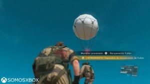 Metal Gear Solid V (4)