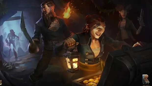 Sea_of_Thieves_4