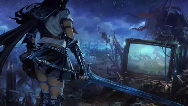 Stranger-Sword-City