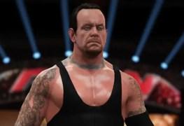 WWE_2K16