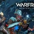 Warframe_Armas_3