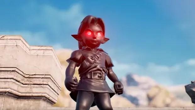 ZeldaDX12