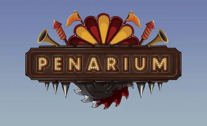 penarium
