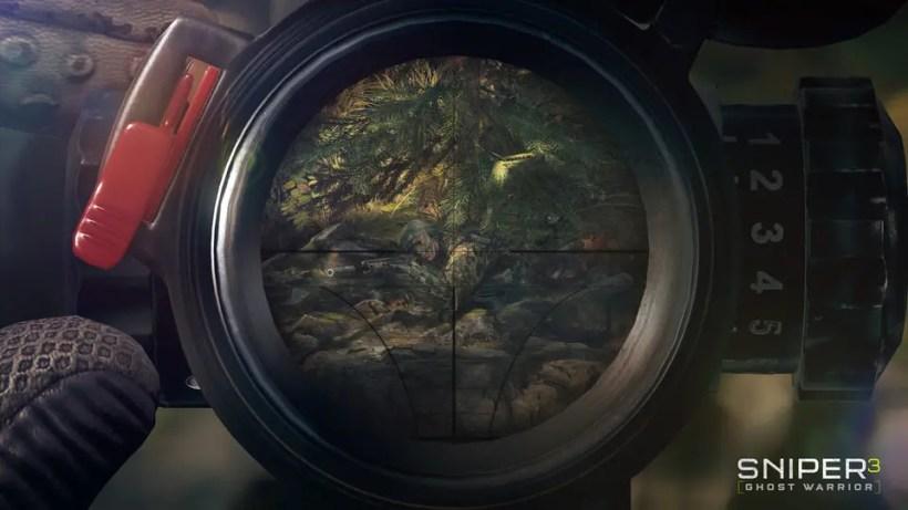 sniper_ghost_warrior_12.red