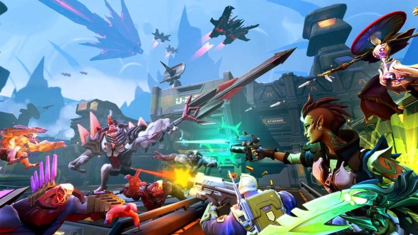 BattlebornXboxOne (3)