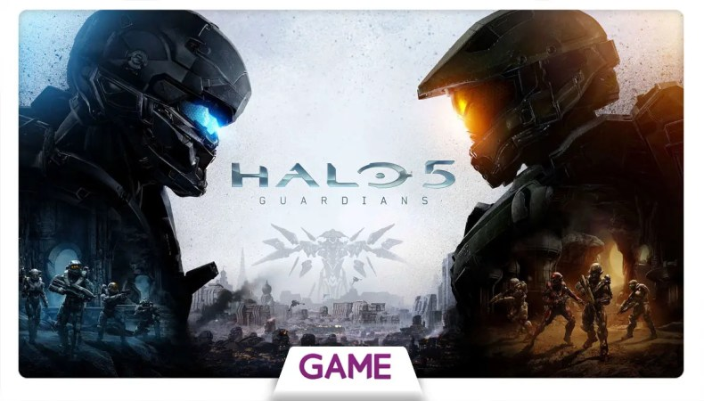 Halo5Guardians_GAME