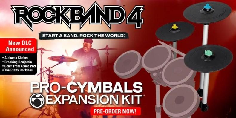 Rock_Band_Cymbals