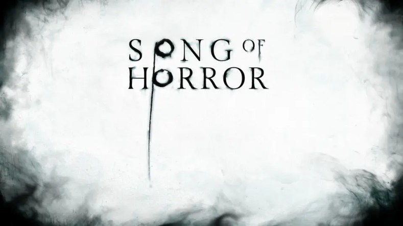 Song_of_Horror_3.re