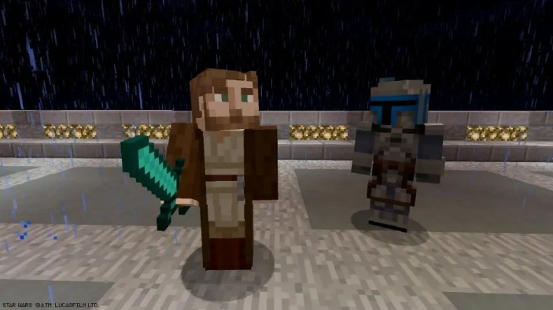 StarWarsPrequel_minecraft