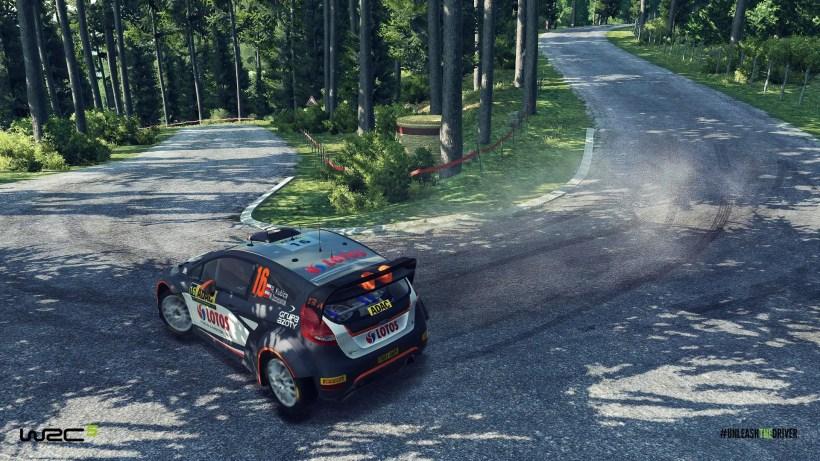 WRC5 (7)