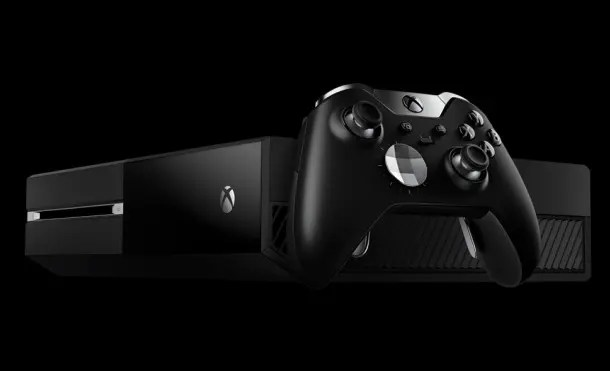 Xbox-One-Elite