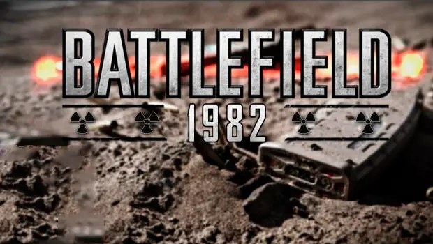 battlefield-1982