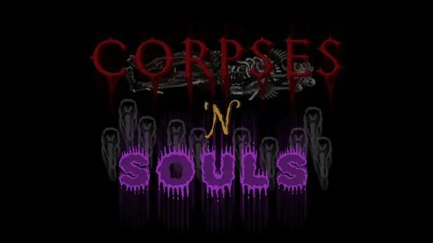 corpses_n_souls_final_2
