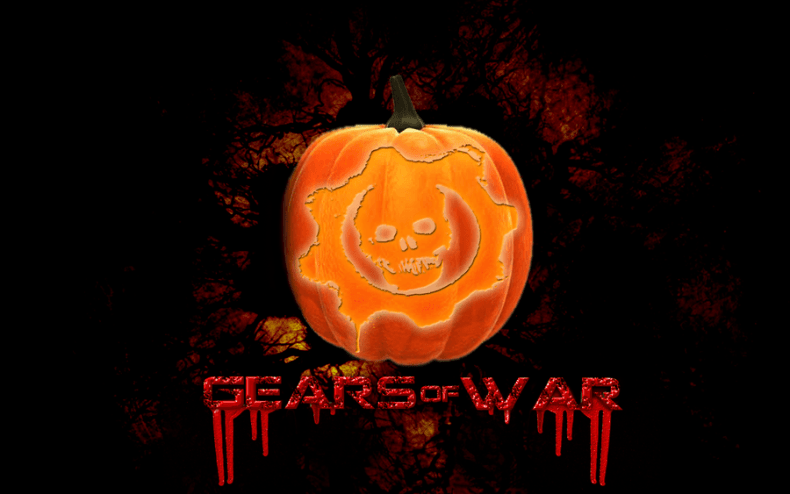 gears_of_war_halloween