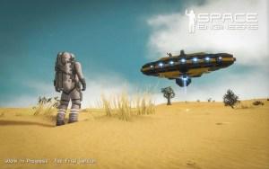 spaceengineers_earlydevplanets_desert_1.re