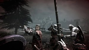 Chivalry: Medieval Warfare_1