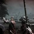 Chivalry: Medieval Warfare_1