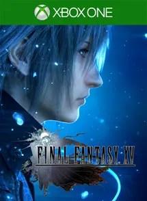 Final_Fantasy_XV_Cartatula
