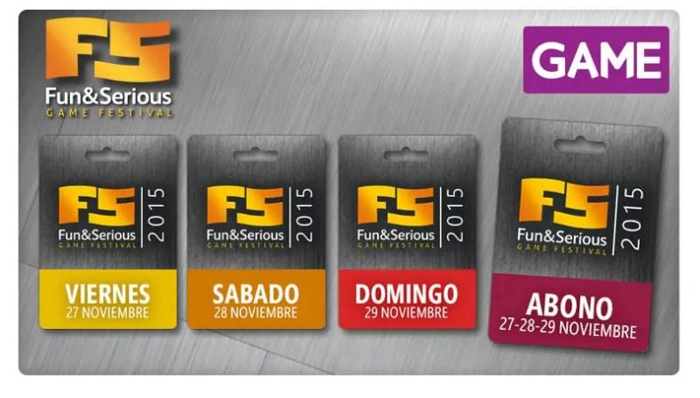 FunAndSerious_GAME