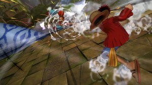 One Piece: Burning Blood_36.red